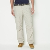 Cargo US 30 Multi-Pocket Trousers and Webbed Belt