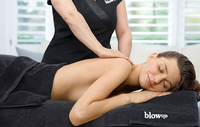 Bodycare & Fitness  - Essential Hers and Hers Massage
