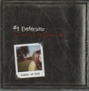 1 Defender The Diary Truthful EP 2004 UK CD single IGN045