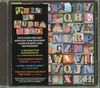 Alphabeat This Is Alphabeat 2008 UK CD album CASCD2014