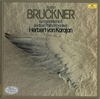 Anton Bruckner Symphony No. 8 1976 UK vinyl box set 2707085