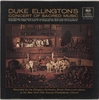 Duke Ellington Duke Ellington