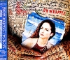 Gloria Estefan Unwrapped 2003 Japanese 2-disc CD/DVD set EICP272-3
