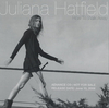 Juliana Hatfield How To Walk Away 2008 USA CD album HSV34438