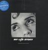 "My Life Story Sparkle 1996 UK 12"" vinyl 12RDJ6450"