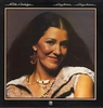 Rita Coolidge Anytime... Anywhere 1977 UK vinyl LP AMLH64616