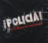 CDs The Police Policia - A Tribute To The Police USA CD album 1217700252