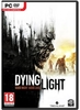 Video Games Dying Light - Incls Be the Zombie Mode