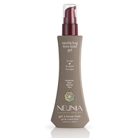 Haircare Products  - NEUMA neuStyling Sculpt Firm Hold Hair Gel 200ml