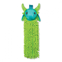 - Norwex Kids Pet To Dry  Green