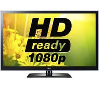 "LG 37LV450U Full HD 37"" LED TV"