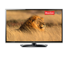 "LG 42LS570T Full HD 42"" LED TV"