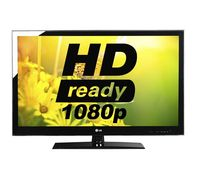 "LG 42LV450U Full HD 42"" LED TV"