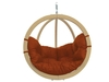 Globo Single Seater Hanging Chair
