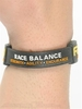 Motorsport Fro Systems Black Race Balance Wrist Band