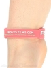 Motorsport Fro Systems Pink Race Balance Wrist Band