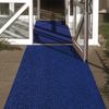 Anti-Slip Textured Rubber Safety Mat 3 Sizes