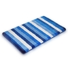 Bath Mat Rug - Lukas - 5 Sizes Available