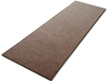 Home Accessories Classic Carpet Runner Rug , Ponto - Beige