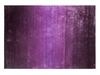 Home Accessories Deep Pile Shaggy Rug | Purple