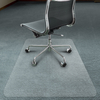 Polycarbonate Chair Mat for Carpets