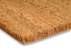 Home Accessories Thick Coir Doormat | Cut to Size