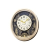 House Accessories Seiko QXM239S Melodies In Motion Wall Clock - C5935
