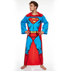 Other Experiences DC Comics Fleece Lounger - Superman