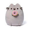 Soft Toys Pusheen with Donut