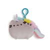 Soft Toys Pusheenicorn Backpack Clip