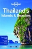 Books Lonely Planet Thailand's Islands & Beaches