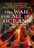 The War for All the Oceans