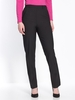 Women's Trousers Straight Trousers - Standard Length
