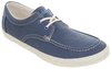 Timberland Earthkeepers Hookset Camp Boat - Navy
