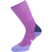 Outdoor Adventure  - 1000 Mile Ladies Fusion Walking Socks