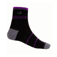 Cycling  - dhb 8cm Light Weight Socks   Cycling Socks