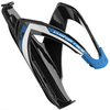 Elite Custom Race Bottle Cage Bottle Cages