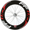 Fast Forward F9T Carbon Tubular Track Rear Wheel
