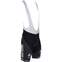 Cycling  - Vermarc Cavendish GB Training Bib Short   Team Shorts & Tights