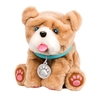 Toys Little Live Pets Rollie My Kissing Pup