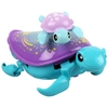 Toys Little Live Pets Turtle & Baby Series 4 - Sky the Star