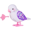 Toys Little Live Pets Tweet Talking Birds Series 7- Princess Whispers