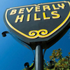 Tourist Attractions Beverly Hills Beyond the Botox - Small Group Tour - Child
