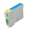 Compatible Cyan Epson 603XL High Capacity Ink Cartridge (Replaces Epson 603XL Starfish)