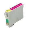Compatible Magenta Epson 603XL High Capacity Ink Cartridge (Replaces Epson 603XL Starfish)