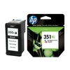 Printer Consumables HP OfficeJet J5785 Printer Ink Cartridges