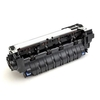 Printer Consumables HP RM1-8396 Remanufactured Fuser Unit