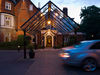 Accommodation Macdonald Berystede Hotel & Spa