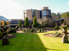 Accommodation Macdonald Portal Hotel, Golf & Spa