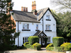 Accommodation The Lymm Hotel